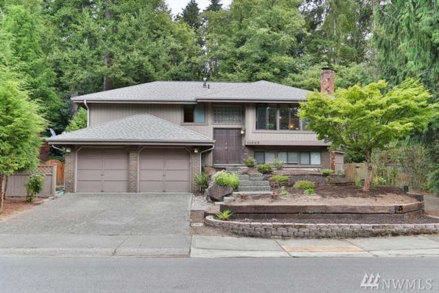 31642 45th Place SW, Federal Way, WA 98023 (#1175073) :: Ben Kinney Real Estate Team