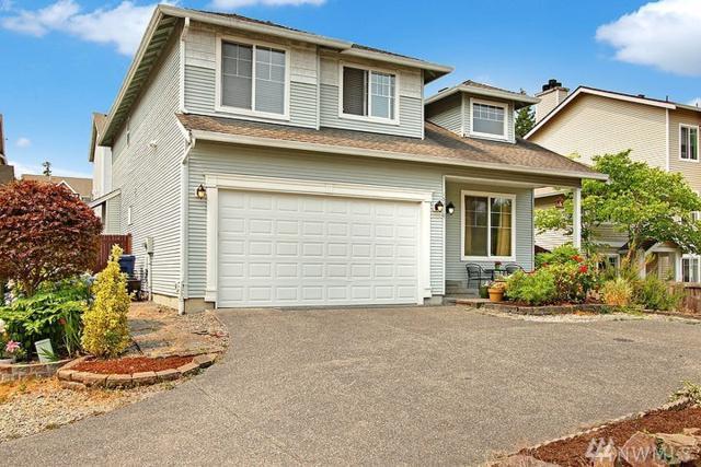 15216 27th Place W, Lynnwood, WA 98087 (#1175121) :: Ben Kinney Real Estate Team