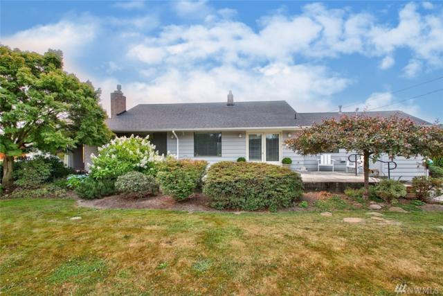 16844 Allen West Rd, Bow, WA 98232 (#1175154) :: Ben Kinney Real Estate Team