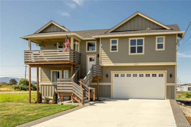 4413 Saltspring Dr, Ferndale, WA 98248 (#1175158) :: Ben Kinney Real Estate Team