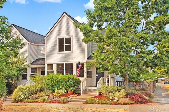 6913 31st Place S, Seattle, WA 98108 (#1175166) :: Alchemy Real Estate