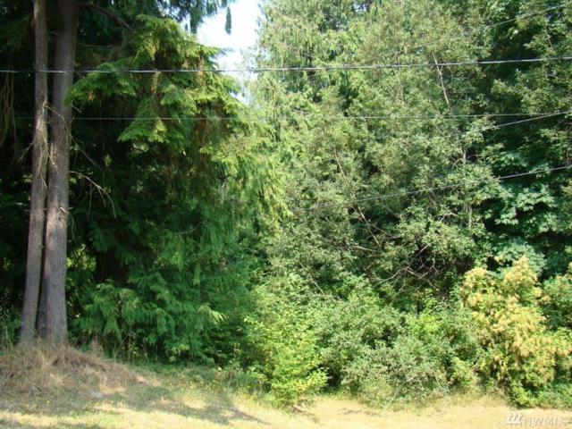 2830 Huckleberry Lane, Camano Island, WA 98282 (#1175193) :: Homes on the Sound