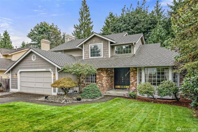 17206 161st Ave SE, Renton, WA 98058 (#1175219) :: Ben Kinney Real Estate Team