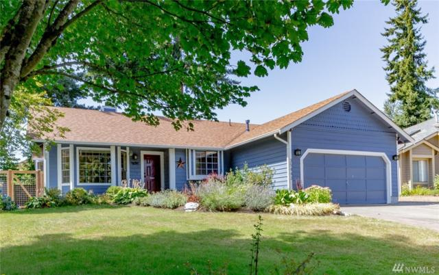 35443 27th Ave S, Federal Way, WA 98003 (#1175263) :: Keller Williams - Shook Home Group