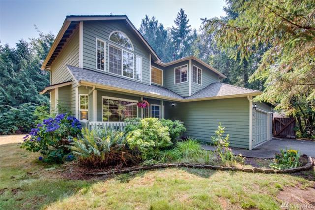 4013 NW Flintwood Ct, Silverdale, WA 98383 (#1175281) :: Keller Williams - Shook Home Group