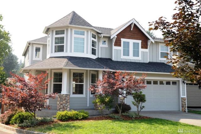 2629 10th Ct SE, Olympia, WA 98501 (#1175287) :: Northwest Home Team Realty, LLC