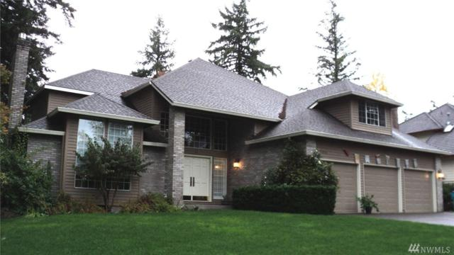 16806 SE 38TH Cir, Vancouver, WA 98683 (#1175416) :: Ben Kinney Real Estate Team