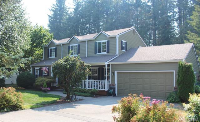 6017 Jody Ct SW, Tumwater, WA 98512 (#1175437) :: Keller Williams - Shook Home Group