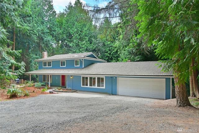 4555 E Blakely Ct NE, Bainbridge Island, WA 98110 (#1175460) :: Mike & Sandi Nelson Real Estate