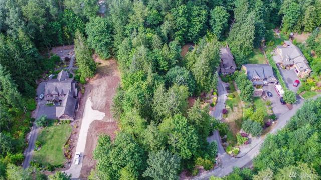 43922 SE 80th St, North Bend, WA 98045 (#1175481) :: Morris Real Estate Group
