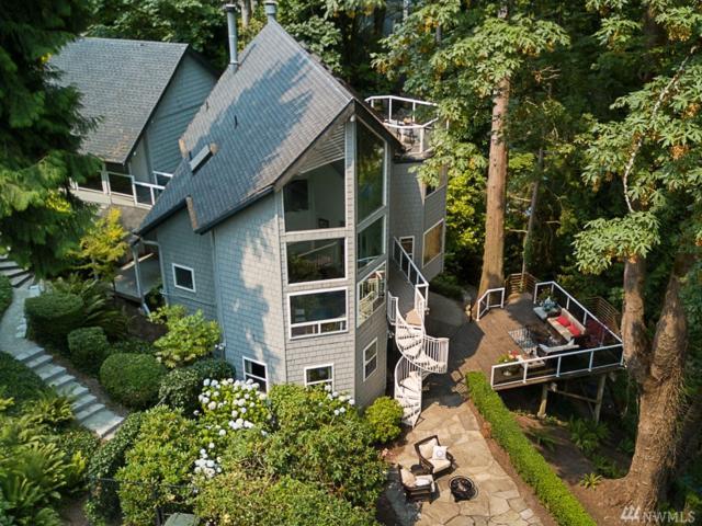 4915 E Mercer Wy, Mercer Island, WA 98040 (#1175515) :: Alchemy Real Estate