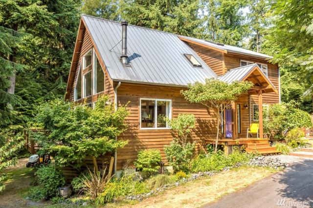 411 Puget Dr, Coupeville, WA 98239 (#1175592) :: Ben Kinney Real Estate Team