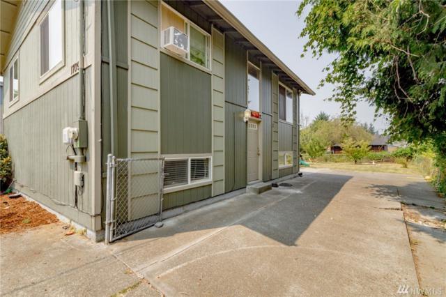 1709 S 46th St, Tacoma, WA 98418 (#1175609) :: The Robert Ott Group