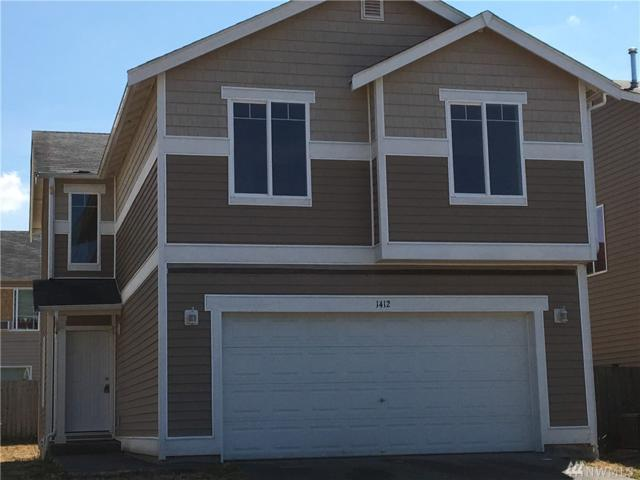 1412 202nd St Ct E, Spanaway, WA 98387 (#1175616) :: Priority One Realty Inc.