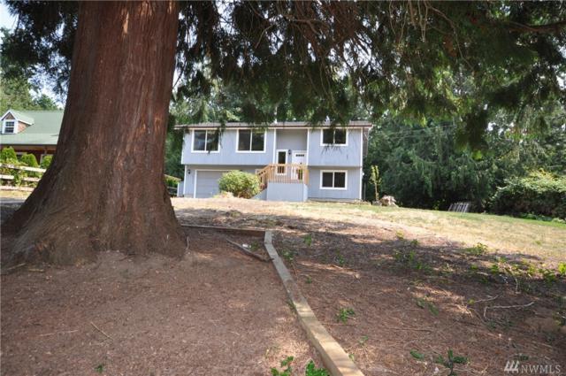 20934 Virginia Ave NE, Kingston, WA 98346 (#1175626) :: Better Homes and Gardens Real Estate McKenzie Group