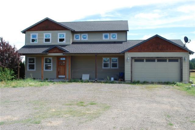 1800 Bz Glenwood Hwy, Glenwood, WA 98619 (#1175663) :: Ben Kinney Real Estate Team