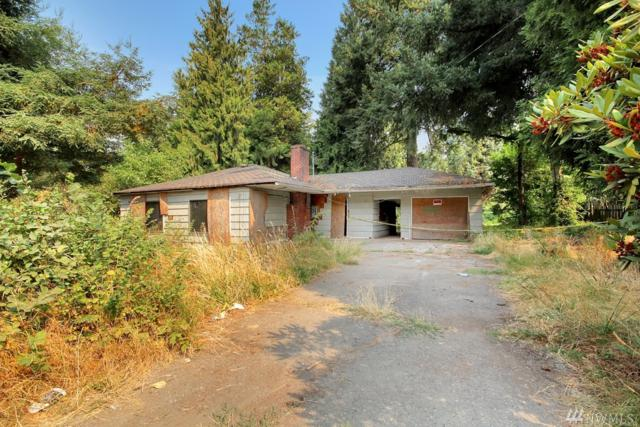 13113 Valley Ave E, Sumner, WA 98390 (#1175676) :: Priority One Realty Inc.