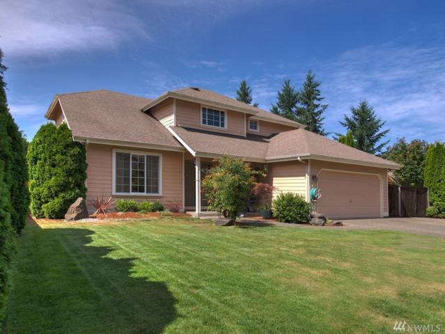 23931 234th Place SE, Maple Valley, WA 98038 (#1175687) :: The Kendra Todd Group at Keller Williams