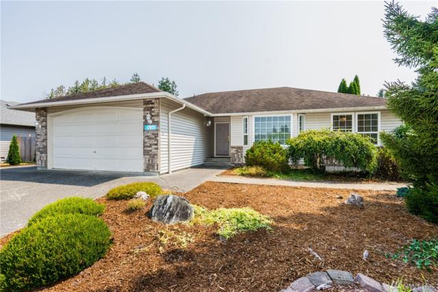 12071 Bayhill Dr, Burlington, WA 98233 (#1175743) :: Ben Kinney Real Estate Team