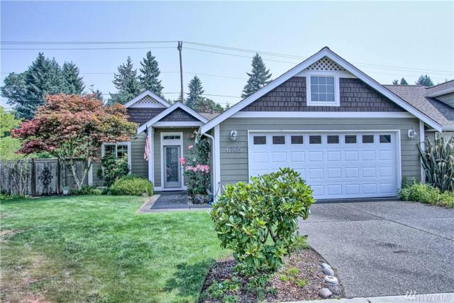 6705 40th St Ct W, University Place, WA 98466 (#1175748) :: Keller Williams - Shook Home Group