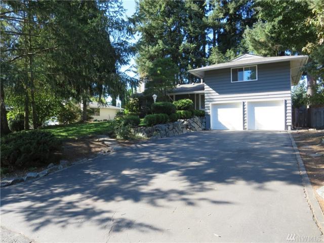 11301 108th St Ct SW, Tacoma, WA 98498 (#1175766) :: The DiBello Real Estate Group