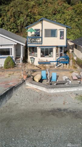 8044 SW Klahanie Rd, Vashon, WA 98070 (#1175785) :: Ben Kinney Real Estate Team