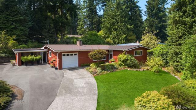 525 Mt. Hood Dr SW, Issaquah, WA 98027 (#1175870) :: Keller Williams - Shook Home Group