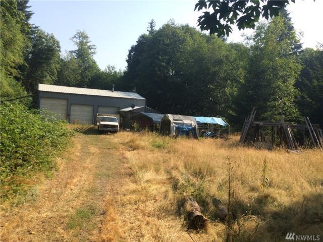 137 Barefoot Hollow Rd, Longview, WA 98632 (#1175893) :: Ben Kinney Real Estate Team
