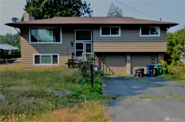 4411 140th St SW, Lynnwood, WA 98087 (#1175895) :: Morris Real Estate Group