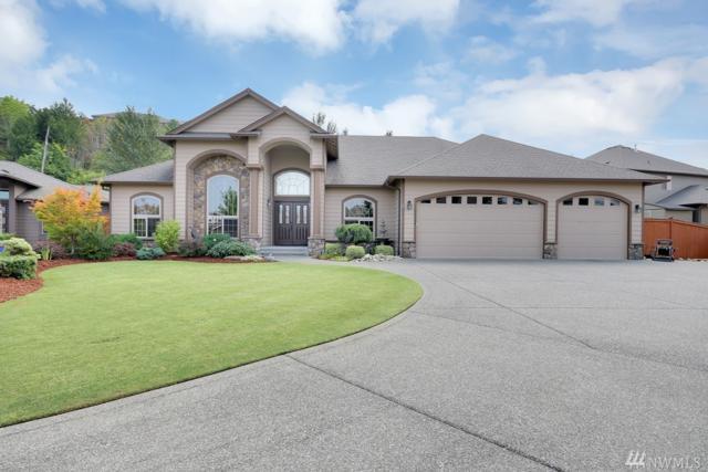 10205 178th Av Ct E, Bonney Lake, WA 98391 (#1175937) :: Ben Kinney Real Estate Team