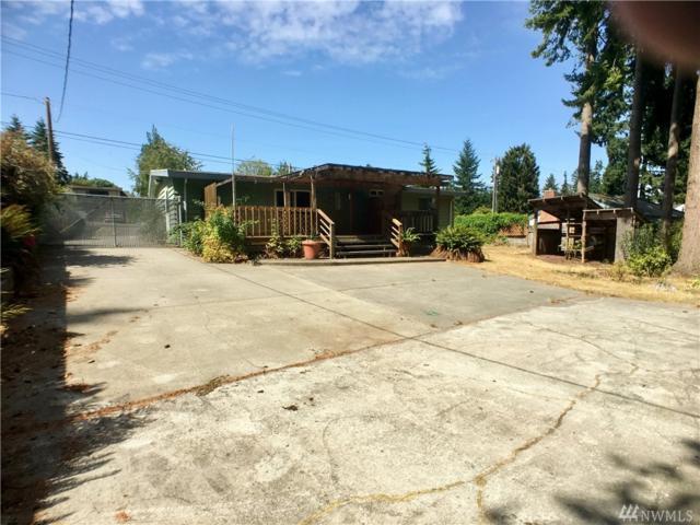 7523 Lower Ridge Rd, Everett, WA 98203 (#1175943) :: Carroll & Lions