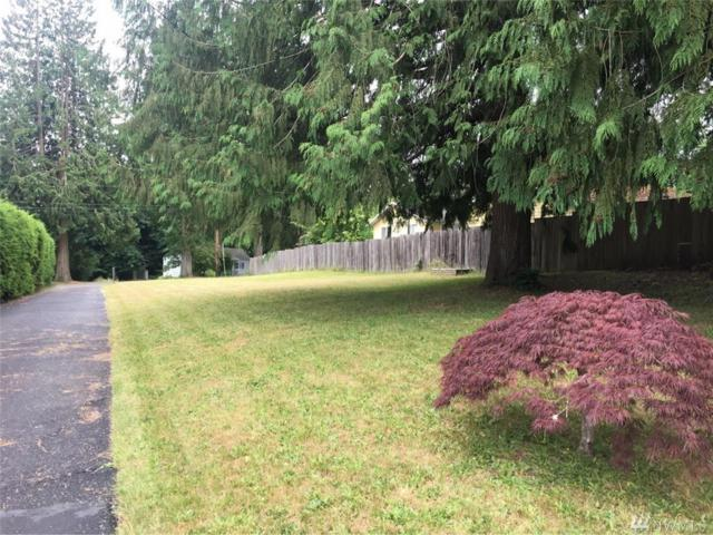 0-7XX Cedar Lane NW, Poulsbo, WA 98370 (#1175958) :: Priority One Realty Inc.