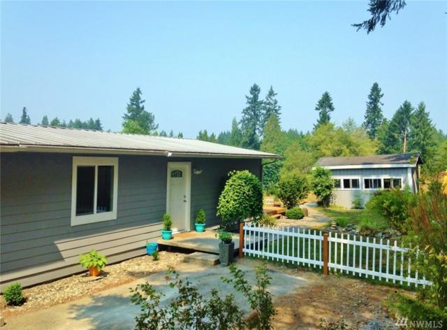 540 NW Old Orchard Wy, Poulsbo, WA 98370 (#1175969) :: Better Homes and Gardens Real Estate McKenzie Group