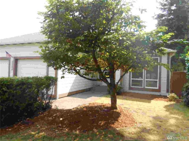 8357 Kayla NW, Silverdale, WA 98383 (#1175973) :: Keller Williams - Shook Home Group