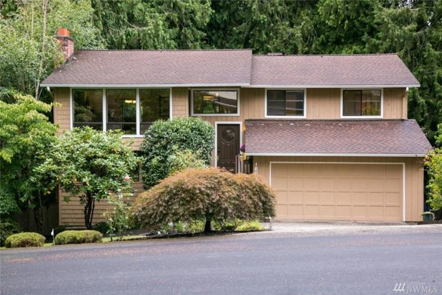 16017 198th Ave NE, Woodinville, WA 98077 (#1176034) :: Keller Williams Realty Greater Seattle