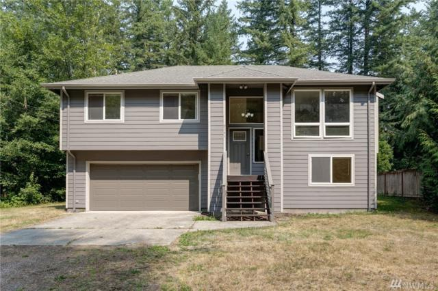 2141 Fall Valley Lane, Maple Falls, WA 98266 (#1176093) :: Ben Kinney Real Estate Team