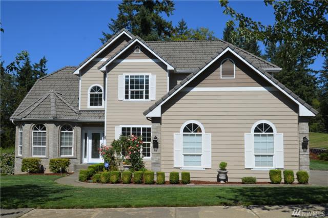 4032 Campus Green Dr NE, Lacey, WA 98516 (#1176100) :: Northwest Home Team Realty, LLC