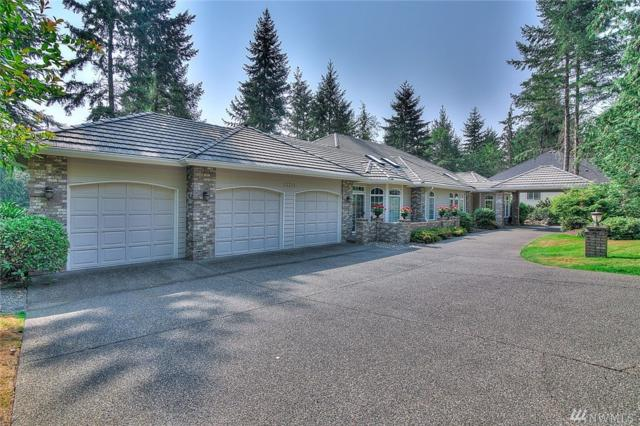13311 Foxglove Dr NW, Gig Harbor, WA 98332 (#1176112) :: Keller Williams - Shook Home Group