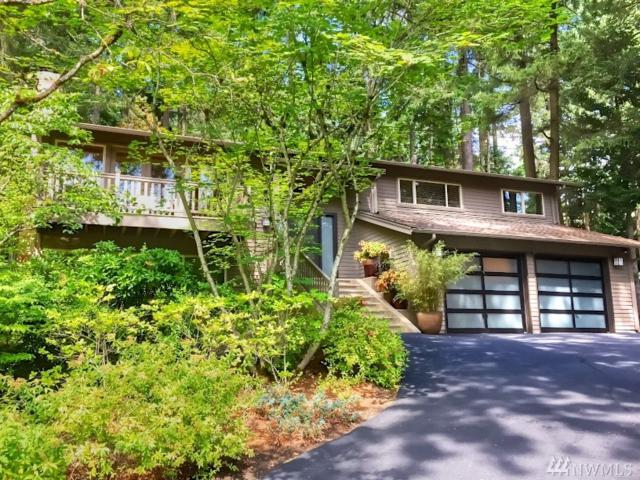 13028 NE 32nd Place, Bellevue, WA 98005 (#1176118) :: The DiBello Real Estate Group
