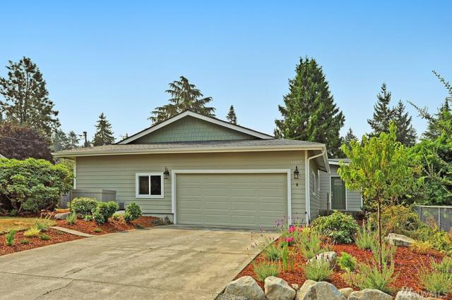 11427 SE 87th St, Newcastle, WA 98056 (#1176121) :: Keller Williams - Shook Home Group