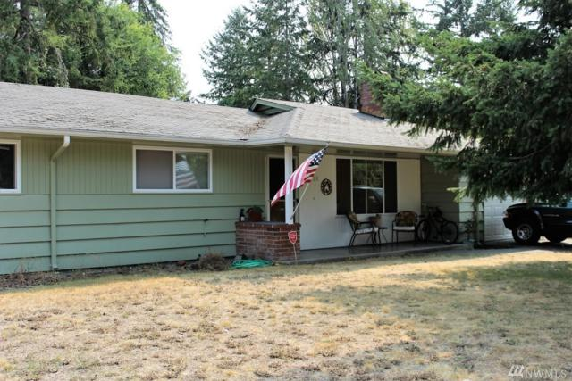 9918 115th St SW, Lakewood, WA 98498 (#1176218) :: Ben Kinney Real Estate Team