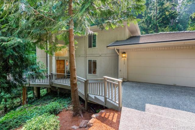 4755 Fernridge Lane, Mercer Island, WA 98040 (#1176246) :: Keller Williams - Shook Home Group