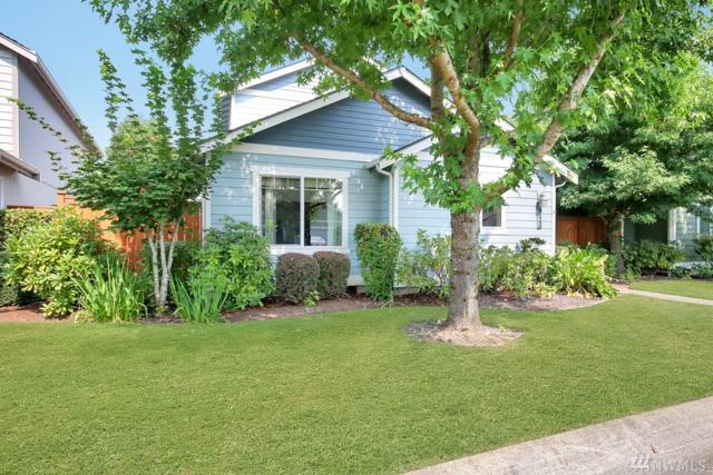 8148 Westcott Lane SE, Tumwater, WA 98501 (#1176275) :: Keller Williams - Shook Home Group