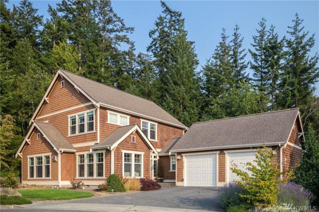 3707 W 11th St, Anacortes, WA 98221 (#1176286) :: Ben Kinney Real Estate Team