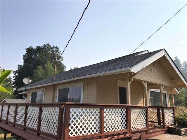 342 Mossyrock Ave, Mossyrock, WA 98564 (#1176287) :: Ben Kinney Real Estate Team