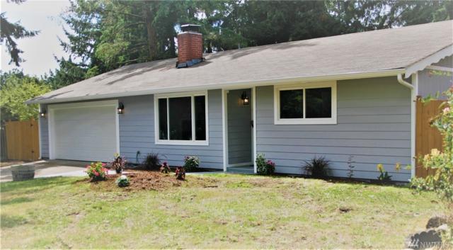 1211 Wynoochee Place NE, Olympia, WA 98516 (#1176307) :: Keller Williams - Shook Home Group