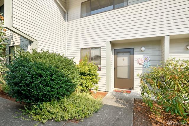 4814 97th Ave W C, University Place, WA 98467 (#1176318) :: Keller Williams - Shook Home Group