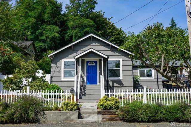 1715 Callow Ave, Bremerton, WA 98312 (#1176328) :: Keller Williams - Shook Home Group