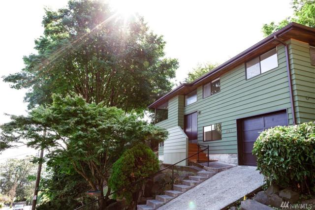 3701 E Jefferson St, Seattle, WA 98122 (#1176332) :: Alchemy Real Estate