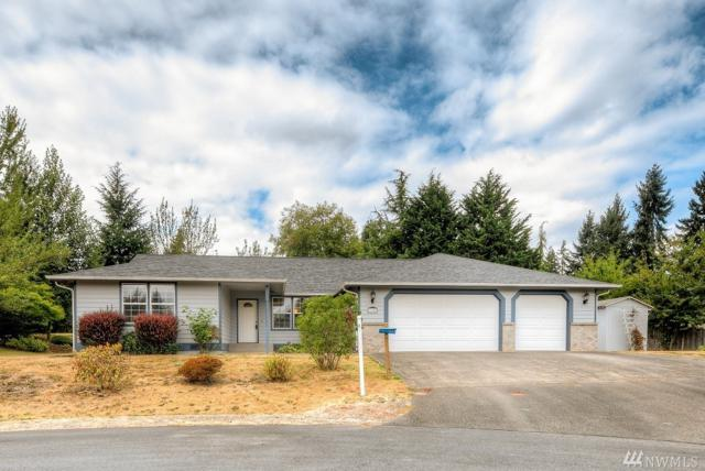 5109 77th St E, Tacoma, WA 98443 (#1176415) :: Better Homes and Gardens Real Estate McKenzie Group